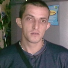 Фотография мужчины Рома, 35 лет из г. Днепродзержинск