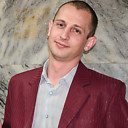Semchik, 35 лет