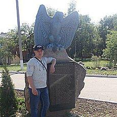 Фотография мужчины Денис, 28 лет из г. Горловка