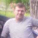 Серж, 46 лет