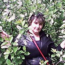 Фотография девушки Анна, 38 лет из г. Пермь
