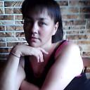 Анжелочка, 38 лет