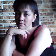Фотография девушки Анжелочка, 38 лет из г. Чита