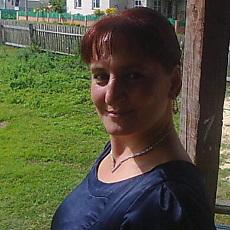 Фотография девушки Нина, 43 года из г. Любань