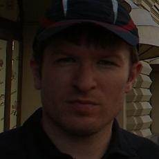 Фотография мужчины Boss, 34 года из г. Москва