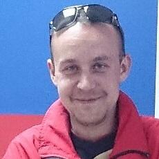 Фотография мужчины Толян, 33 года из г. Полтава