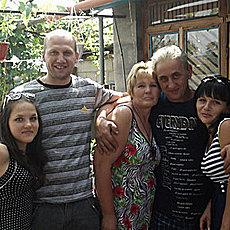 Фотография мужчины Valera, 35 лет из г. Свердловск