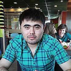 Фотография мужчины Stranger, 28 лет из г. Москва
