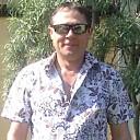 Igor, 51 год