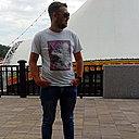 Рауль, 29 лет