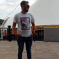 Фотография мужчины Рауль, 28 лет из г. Саратов