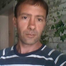Фотография мужчины Сергей, 50 лет из г. Харьков