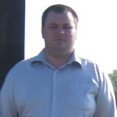 Фотография мужчины Андрей, 35 лет из г. Светлогорск