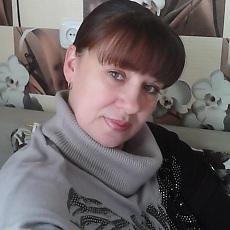 Фотография девушки Ольга, 38 лет из г. Мозырь