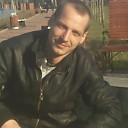 Колюня, 30 лет