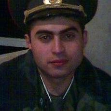 Фотография мужчины Француз, 36 лет из г. Славянск-на-Кубани