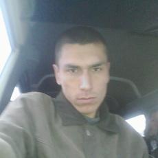 Фотография мужчины Sardorbek, 28 лет из г. Коканд