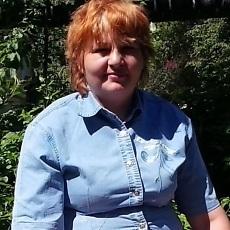 Фотография девушки Марина, 42 года из г. Рузаевка