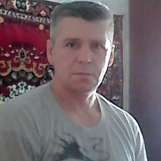 Фотография мужчины Александр, 47 лет из г. Тулун