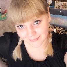 Фотография девушки Галюся, 38 лет из г. Пермь