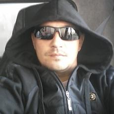Фотография мужчины Класс, 36 лет из г. Ростов-на-Дону
