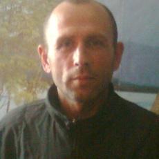 Фотография мужчины Олг, 52 года из г. Нижний Новгород
