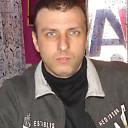 Алексей, 42 года