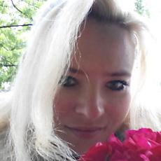 Фотография девушки Ланачка, 35 лет из г. Севастополь