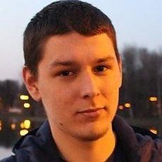 Фотография мужчины Kup, 26 лет из г. Брест