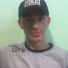 Фотография мужчины Артур, 27 лет из г. Золотоноша