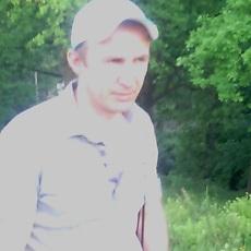 Фотография мужчины Shiper, 37 лет из г. Мозырь