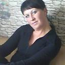 Евгения, 41 год