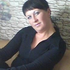 Фотография девушки Евгения, 41 год из г. Ребриха