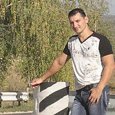 Фотография мужчины Tigr, 40 лет из г. Антрацит
