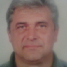 Фотография мужчины Сережа, 57 лет из г. Запорожье
