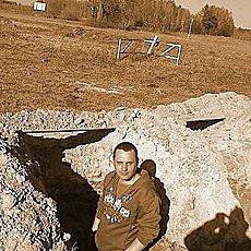 Фотография мужчины Светлан, 37 лет из г. Корюковка