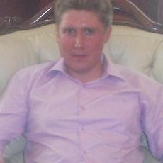 Фотография мужчины Viktor, 38 лет из г. Москва