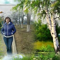 Фотография девушки Лена, 45 лет из г. Антрацит