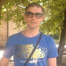 Фотография мужчины Лазз, 31 год из г. Донецк
