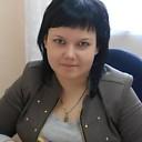 Ната, 26 лет