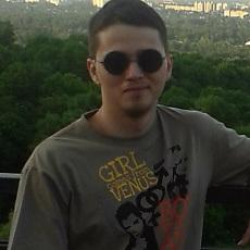 Фотография мужчины Артем, 31 год из г. Бровары