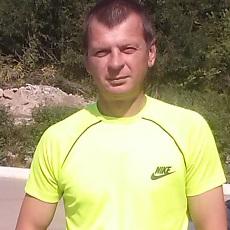 Фотография мужчины Zubkov, 42 года из г. Воронеж