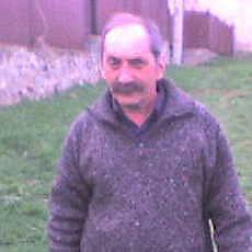 Фотография мужчины Спартанец, 52 года из г. Тбилиси