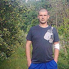 Фотография мужчины Василий, 35 лет из г. Харьков