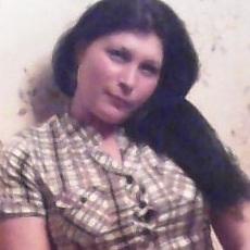 Фотография девушки Galya, 42 года из г. Кстово