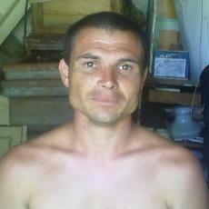Фотография мужчины Миха, 32 года из г. Вольнянск