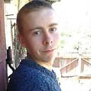Укроп, 27 лет