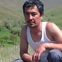 Машраб, 34 года