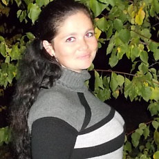 Фотография девушки Анастасия, 32 года из г. Бахмут