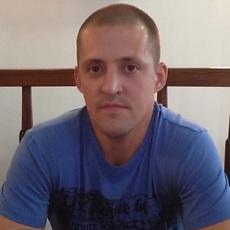 Фотография мужчины Димон, 36 лет из г. Рогачев